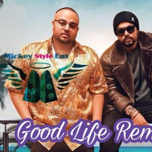 Good Life Bohemia Deep Jandu Mp3 Song Download Riskyjattcom: Deep Jandu , Bohemia By Mickey Style Ent
