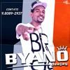 BYANO DJ - A DAMA DO BASEADO - MC BRITNEY