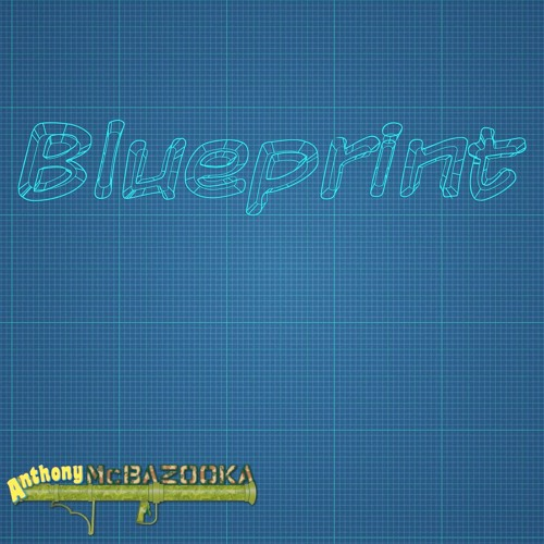 Rainbirds blueprint eurobeat cover by anthony mcbazooka free rainbirds blueprint eurobeat cover by anthony mcbazooka free listening on soundcloud malvernweather