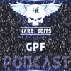 GPF - Hard Fucking Christmas Podcast (Episode 14)