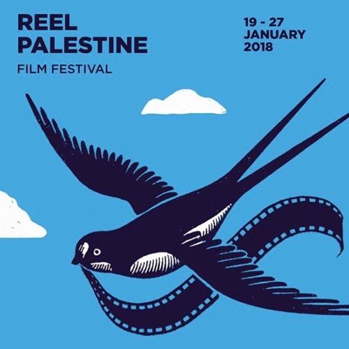 Reel Palestine Film Festival
