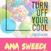 Turn Off Your Cool Ama Sweedi 001 Compiled And Mixed By Koshered Mp3