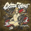 FREE DOWNLOAD!! Critical Impact - Chinese Burns - VIP - Mastered