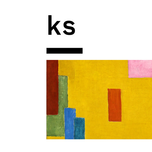 KS Podcast 4: Rubsilent