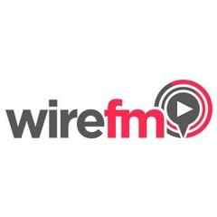 Brookson One Radio Jingle