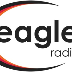 Elstead Lighting Radio Jingle