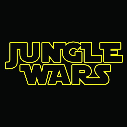 The Great Jungle War of 2018
