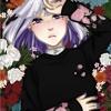 Kashima Lena - I NEED U (Japanese ver.)