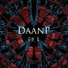 DaanP - The Best FutureHouse/Electro/EDM Mix - Ep. 1