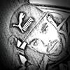 Choleck. J(que Lo Que) Instrumental Bad Buni (CASH)