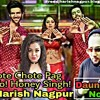 Chhote Chhote Peg Yo Yo Honey Singh DJ Harish Nagpur