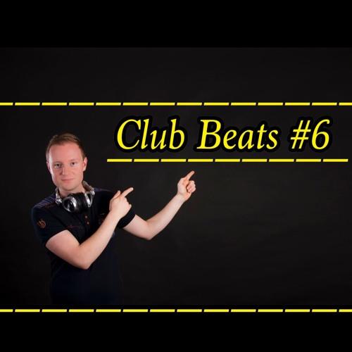 Club Beats #6