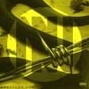 Rockstar (Nautylus Remix)
