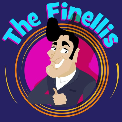 """The Finellis"" New Music"