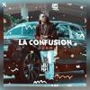 La Confusion Juhn El All Star Mp3