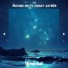 10K - Moving On ft. Krissy Zayner
