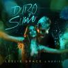 DURO Y SUAVE - NORIEL ❌ LESLIE GRACE Portada del disco