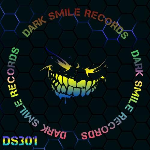 Sancho & Pancho - Blackout EP [DS301]