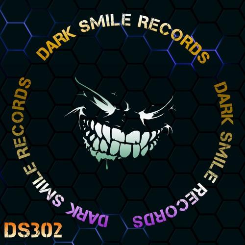 Nizzy - Radar Pitch EP [DS302]