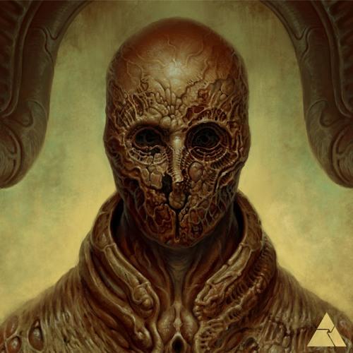 Aethek - Scorn - Cleansing