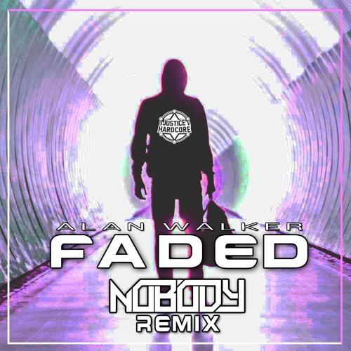Alan Walker - Faded (Nobody Remix) ★FREE DOWNLOAD★