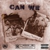 Can we {SWV} freestyle by Skate Saluti