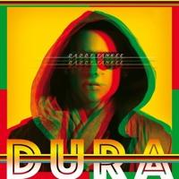 Cover mp3 Daddy Yankee - Dura