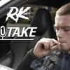 Download P110 - RK 1TAKE PT2 Mp3