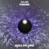Axline - Finding
