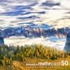 mehrcast 50 - Rolandson   squeezed in between the heavens