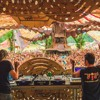 Astral Projection 2018 Set