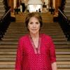 Pin Drop Podcast: Dame Penelope Wilton reading Morelia Spilota by Cherise Saywell