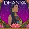 Another Lifetime (Ft. MC Yogi)by Dhanya