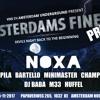 Amsterdams Finest 2018 Mix