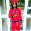 King ferro diss LAj Sierra Leone music