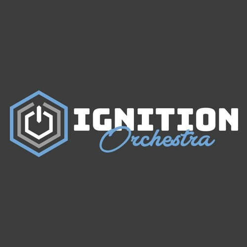 Radio 6 Music Interview on Garage Classical featung Ignition Orchestra