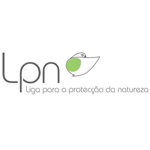Liga para a proteção da natureza – centro de interpretação ambiental
