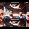 Gaddi Ch Yaar Kamal Khaira ft. Parmish Verma | Full Punjabi Song | New Punjabi Songs 2018
