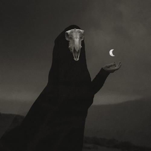 Ur / IV V I IV - Your Death (Official Album Teaser)