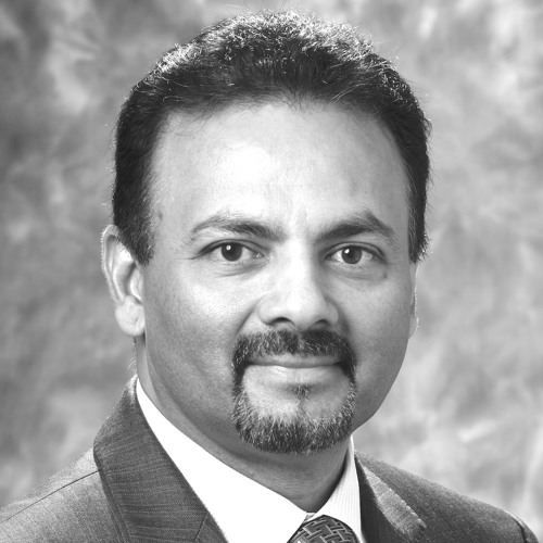 Pioneers Of Possible ep. 006 with Sanjay Rishi - GM Global Cloud Consulting Services, IBM GBS