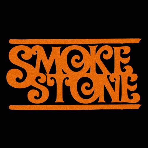 SMOKESTONE EP