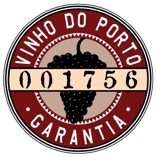 Instituto dos Vinhos do Douro e Porto - edifício histórico