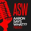 asw: If You're Listening… with Gary Smith & #UFC220 picks (@gpatricksmith)