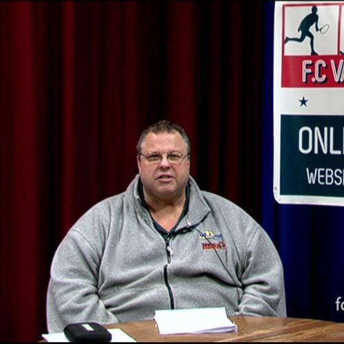 Franklin County Varsity Sports Report January 15, 2018