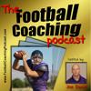 Episode 211 - Football Run Defense Adjustments
