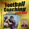 Episode 217 - Coaching 2 Point Conversion Plays