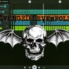 A7X Unholy Confessions Instrument ( Remake ) BY Jusuf M