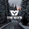 Maratone - Maraphobia 122 2018-01-18 Artwork
