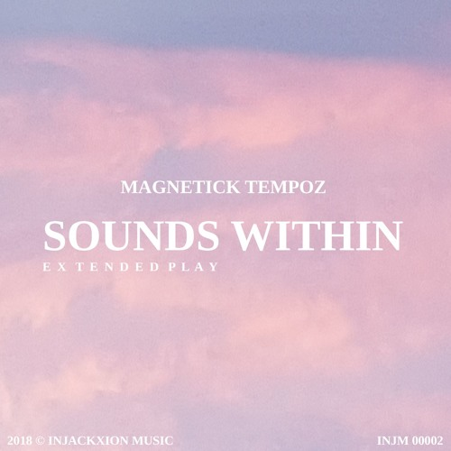 MagneticK TeMpoz - Never Again