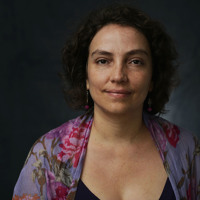 Entrevista a Ana Vergara del Solar - Los niños y eso que no queremos saber